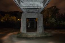 ponte-di-levane