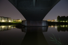 ponte-impero