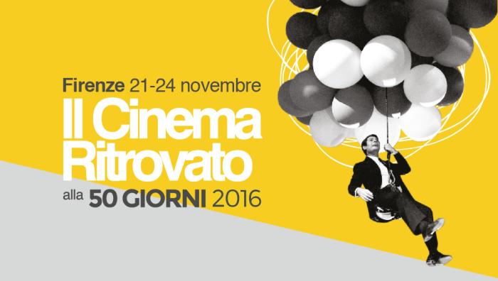 cinema_ritrovato_banner