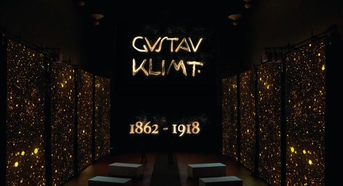 ftm_gustav-klimtr