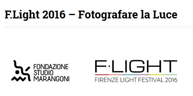 f-light-fondazione-marangoni