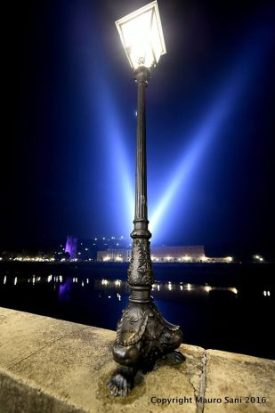 lampione-lungarno