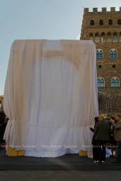 Arco di Palmira 1