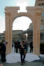 Arco di Palmira 3