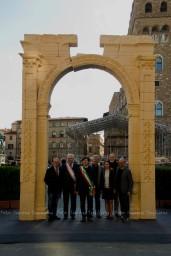 Arco di Palmira 4