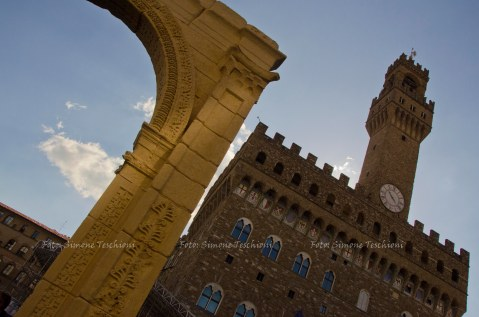 Arco di Palmira 6