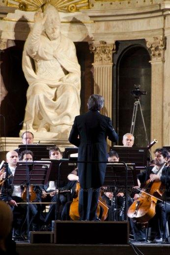 G7 Concerto n1