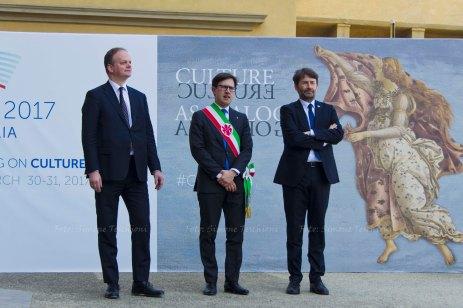 G7 Cultura n