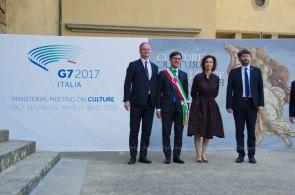 G7 Cultura n10