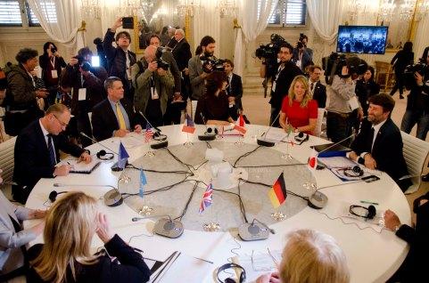 G7 Cultura n13