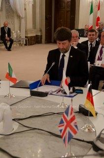 G7 Cultura n14