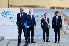 G7 Cultura n3