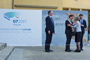 G7 Cultura n4