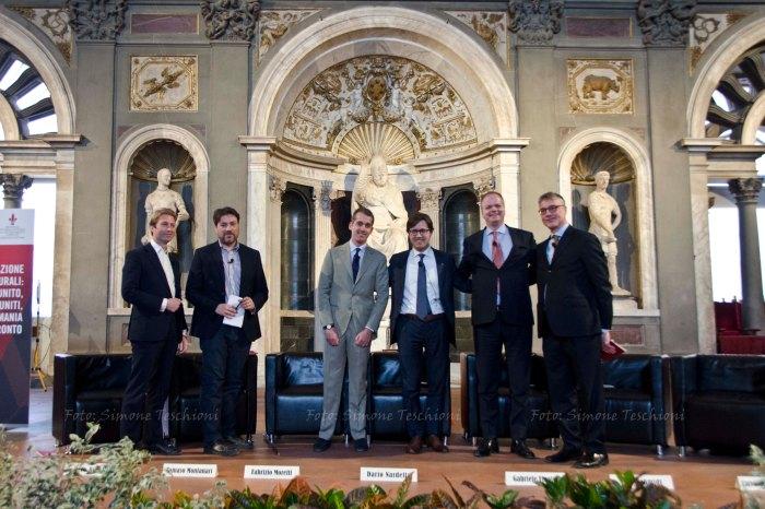 G7 Culture Simposio.jpg