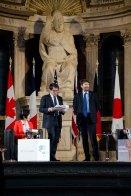 G7 della Cultura 31 marzo n3