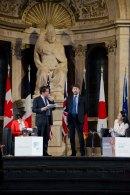 G7 della Cultura 31 marzo n4
