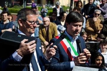 Nardella Talani Inaugurazione Fiorenza n2