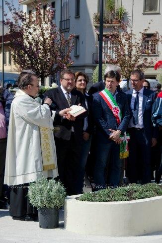 Nardella Talani Inaugurazione Fiorenza n5
