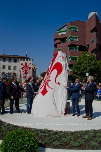 Nardella Talani Inaugurazione Fiorenza n6