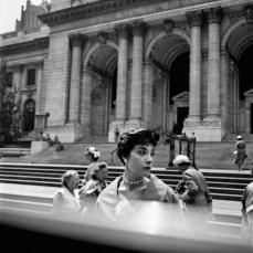 Vivian Maier 1