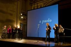 Saloncino Paolo Poli n23