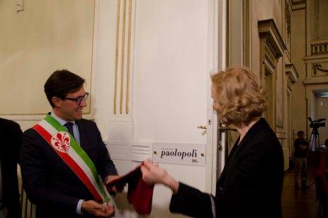 Saloncino Paolo Poli n7