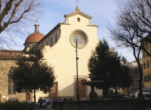 Chiesa_S. Spirito.jpg