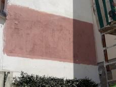 Murale n3