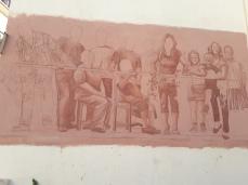 Murale n4