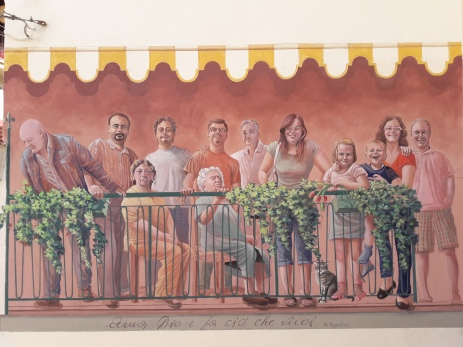 Murale n5