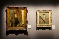 Toulouse Lautrec - Milano n1