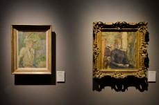 Toulouse Lautrec - Milano n2