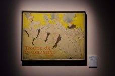 Toulouse Lautrec - Milano n4