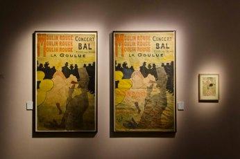 Toulouse Lautrec - Milano n6