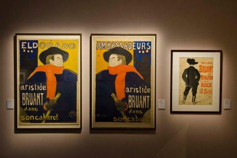 Toulouse Lautrec - Milano n7