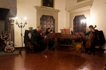 Concerto Dai luoghi dei Signori del Mugello 16 nov n2