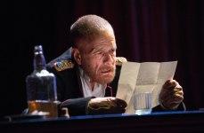 Teatro della Pergola - Il Padre 3