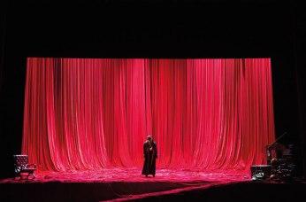 Teatro della Pergola - Il Padre 4