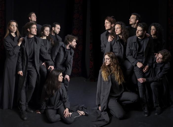 Mandragola - Teatro Niccolini.jpg