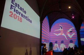 Estate Fiorentina 2018