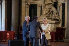 50 anni di carriera Riccardo Muti n5