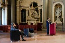 50 anni di carriera Riccardo Muti n7