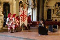 50 anni di carriera Riccardo Muti n8
