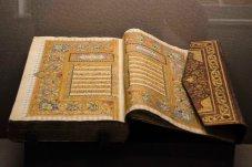 L'Islam e Firenze 3