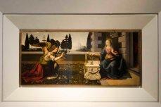 Nuova Sala di Leonardo da Vinci