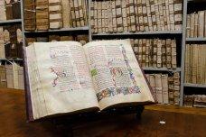 Archivio Capitolare della Basilica di San Lorenzo