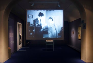 Palazzo Blu Pisa - Da Magritte a Duchamp 5