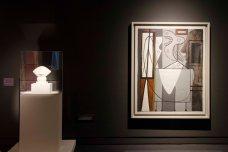 Palazzo Blu Pisa - Da Magritte a Duchamp 8