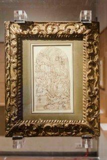 Vasari e l'arte bolognese 2