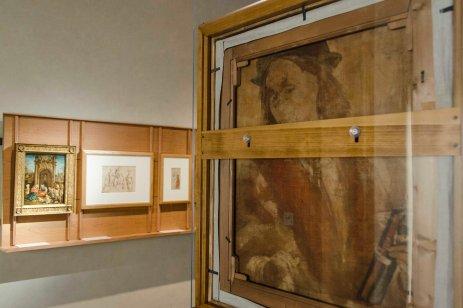 Vasari e l'arte bolognese 4
